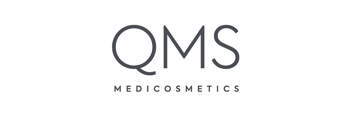 !QMSMedicosmetics